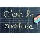 Dossier inscription cantine - garderie 2020 / 2021